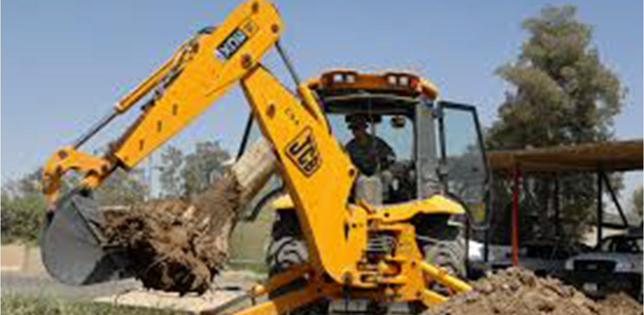 Equipment Leasing Indiana