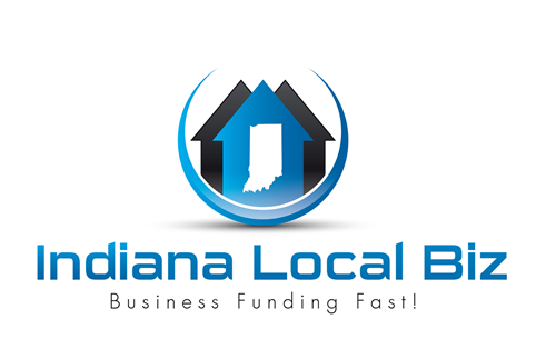 Indiana Business News